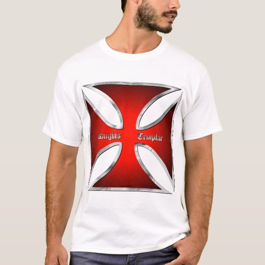 McKim Pattee 2010 Basic T-Shirt