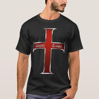 McKim Templar 2010 T-Shirt