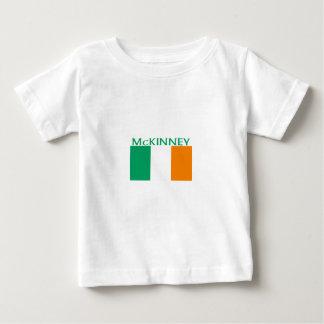 McKinney Baby T-Shirt