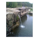McKinney Falls State Park Postcards