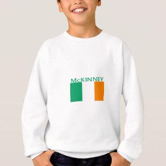 McKinney Sweatshirt