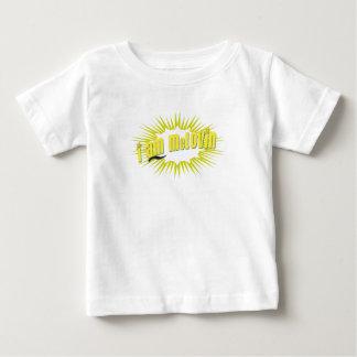 McLovin Infant T-shirt