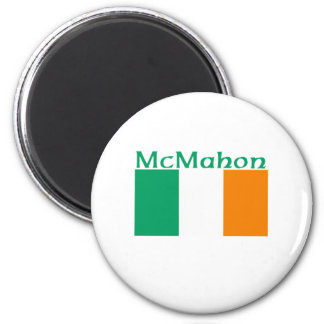 McMahon Imán Redondo 5 Cm