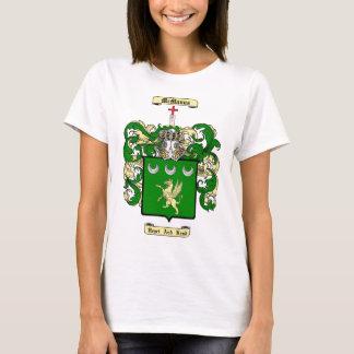 McManus T-Shirt