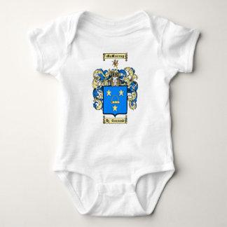 McMurray Baby Bodysuit