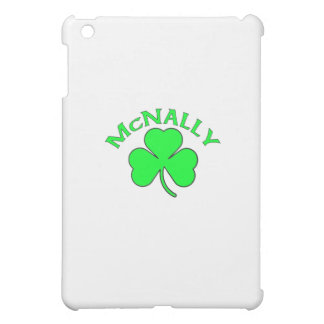 McNally Case For The iPad Mini