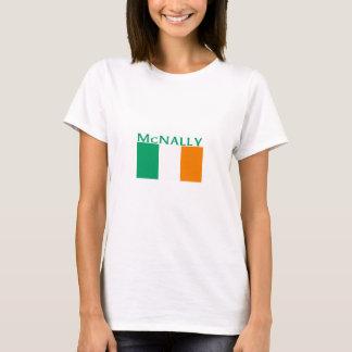 McNally T-Shirt
