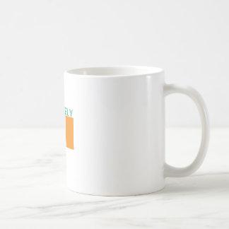 McNeely Coffee Mug