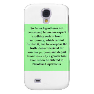 (mcopernicus quote samsung galaxy s4 covers