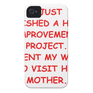 mcp iPhone 4 case