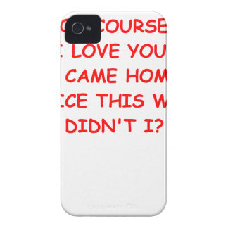mcp iPhone 4 cover