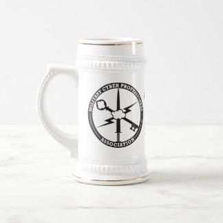 MCPA Beer Stein