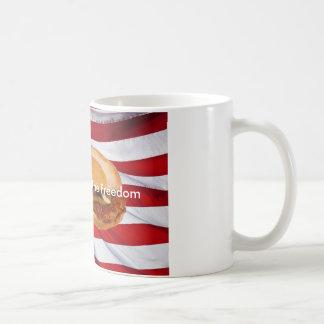 McRiberty Mug