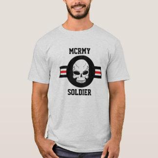 MCRmy T-Shirt