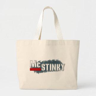 McStinky Bolsa