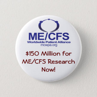 MCWPA Funding Button
