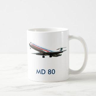 MD80.jpg LIMPIO, MD 80 Taza