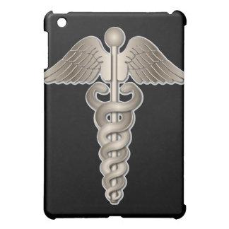MD Caduceus iPad Mini Covers