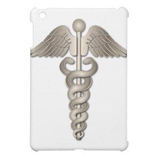 MD Caduceus iPad Mini Case