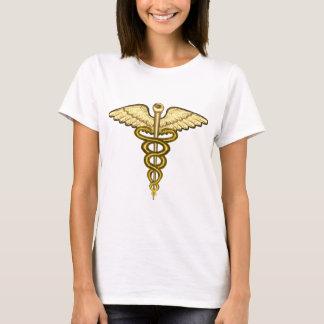 MD Caduceus T-Shirt