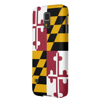 MD Flag CaseMate for Android Galaxy Nexus Galaxy S5 Case
