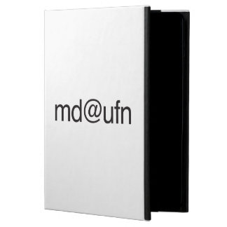 md@ufn cover for iPad air