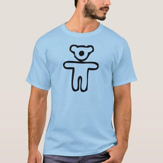 MDG # 4 T-Shirt