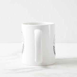 MDHSA - Mason Dixon Homeschoolers Assc Logo Coffee Mug