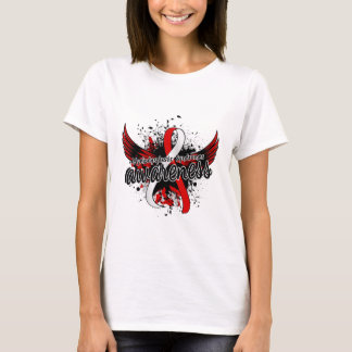 MDS Awareness 16 T-Shirt