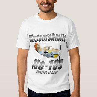 Me109 Tee Shirt