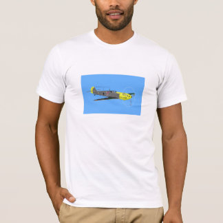 ME109E T-Shirt