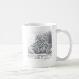 Me2U Mugs