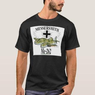 me 262 T-Shirt