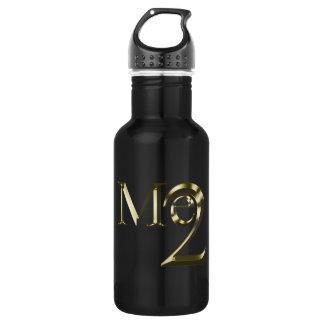 Me 2 18oz water bottle