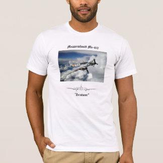 Me-410 T-Shirt