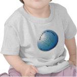 me 6182009 tshirts