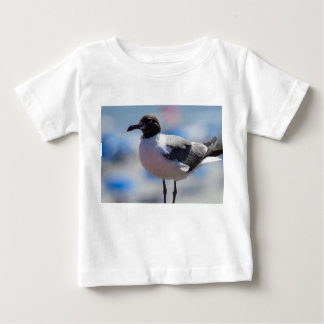 Me A Seagull Baby T-Shirt