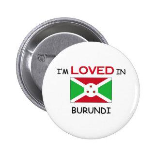Me aman en BURUNDI Pins