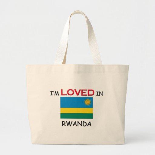 Me aman en RWANDA Bolsas
