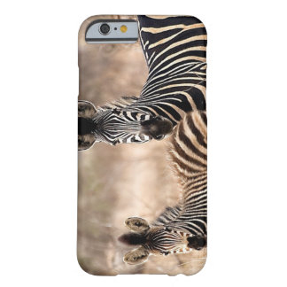 Me and mommy barely there iPhone 6 case