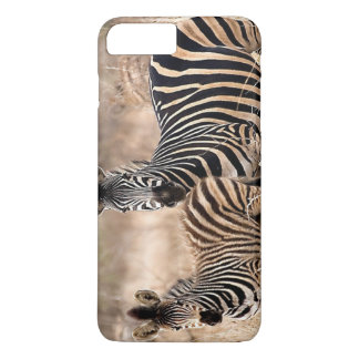 Me and mommy iPhone 8 plus/7 plus case