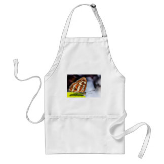 Me and my Shadow Adult Apron