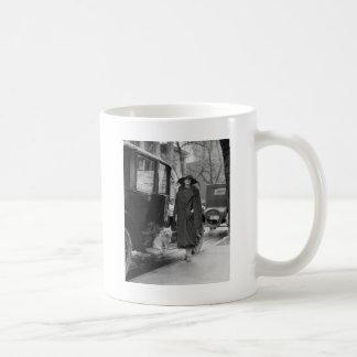 Me and My Westie 1920s Mug