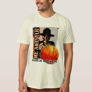 me and you! T-Shirt