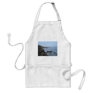 me beach2.jpg adult apron
