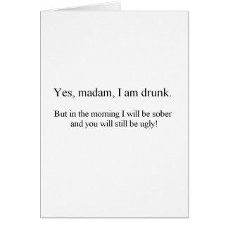 Me beben pero… (St.K) Felicitaciones