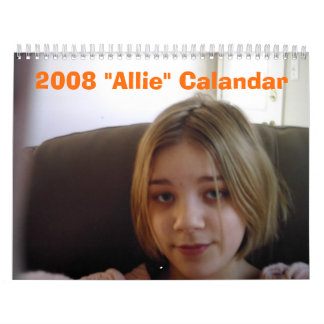 me calendar