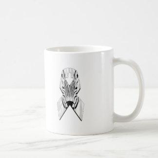 Me>Cancer Coffee Mug