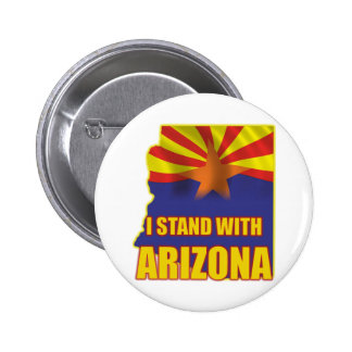 Me coloco con Arizona Pins