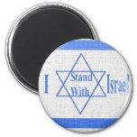 Me coloco con Israel Imán Redondo 5 Cm